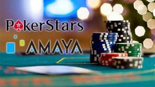 PokerStars nimmt die Rake-Erhöhung zurück!