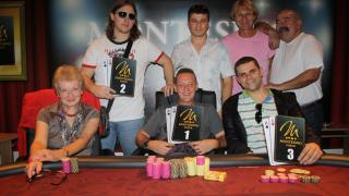 Siegerfoto 886 Poker Weeke3
