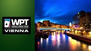 WPT Wien