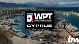 WPT Zypern