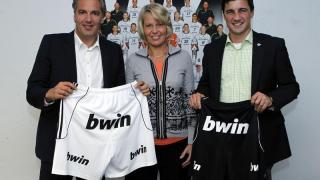 bwin kiel sponsor
