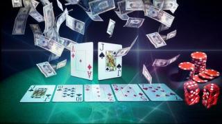 Macht es Sinn Poker ohne Geldeinsatz zu spielen?
