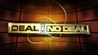 Deal or No Deal am Final Table bei Pokerturnieren?