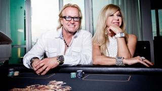 Die Geissens PokerStars.de Spezial
