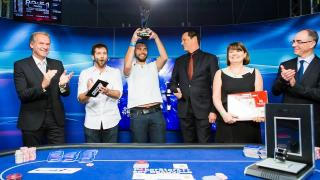 dimov winner main event photo stoddart ept deauville 2015