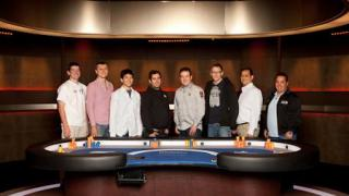 final table ept madrid 2011