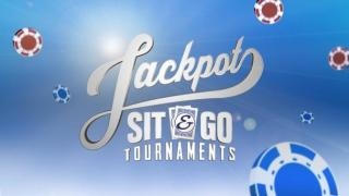 full tilt jackpot sit and gos