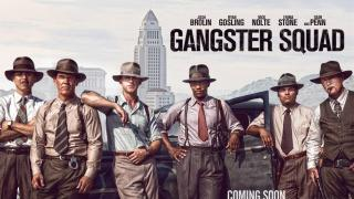 gangster squad movie banner2