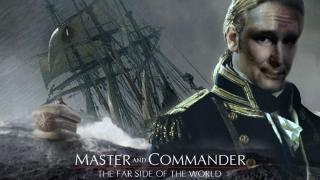 hellmuth and commander