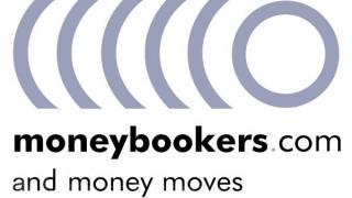 moneybookers 36912