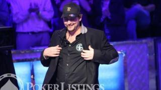 phil hellmuth big one