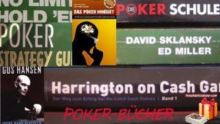 poker buecher1