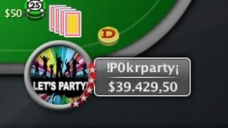 pokerparty2
