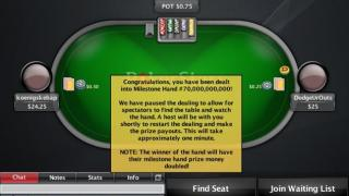 pokerstars70billionhand3