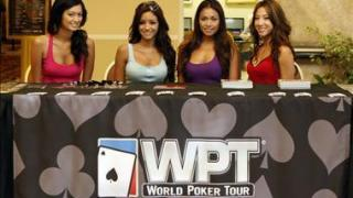 royal flush girls wpt