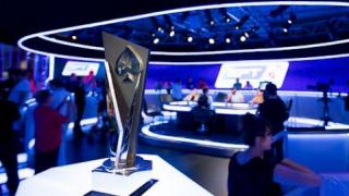 Der Livestream mit Holecards vom Final Table der EPT Malta