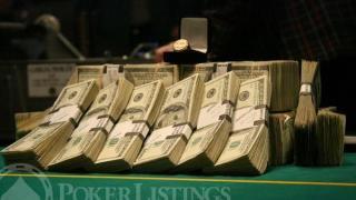 the money 4842