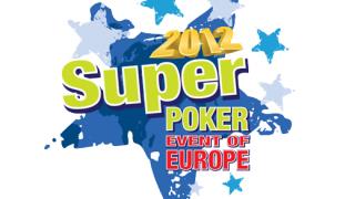 the super poker event dublin