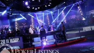 wsop main event 2011 final table heads up6