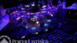 wsop main event 2011 final table4