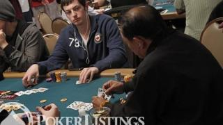 1641 Tom Dwan vs Men Nguyen