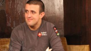 Andre Akkari1