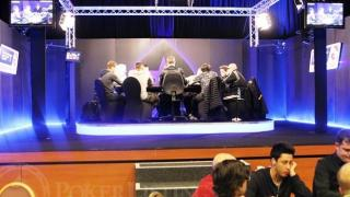 EPT Prague Feature Table