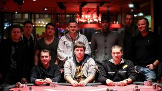 Final Table GPTBerlin