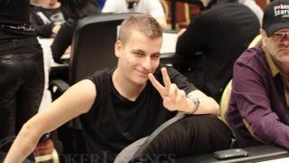 Philipp Gruissem