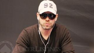 Sebastian Langrock 2