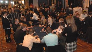WPT Casino Dortmund