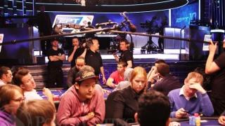 ept last three tables