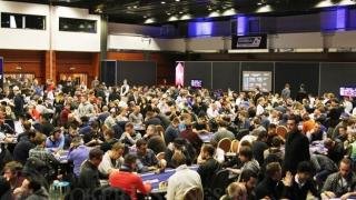 ept prague main event 2014