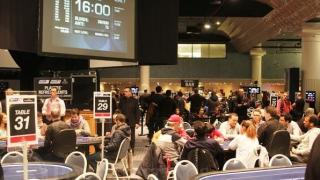 ept tournament room deauville