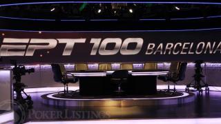 ept100 logo