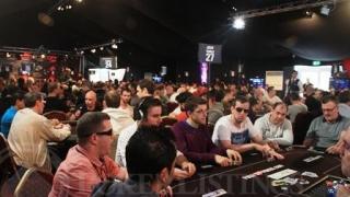 galway poker festival