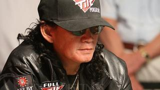 scotty nguyen 11374