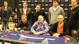 super high roller final table ept prag 2014