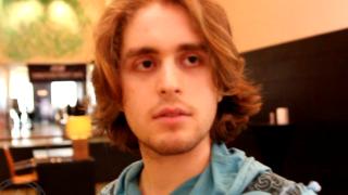 Ben Wilinofsky