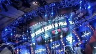 YouTube Welcome to the 2011 WSOP Main Event Mozilla Firefox 762011 100639 PM