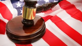 american justice 18677