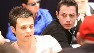 andrew feldman pokerplayer