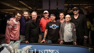 big one final table