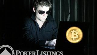 bitcoin player