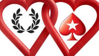 Die Kooperation von Caesars und PokerStars könnte zu einer Legalisierung von Onlinepoker in den USA führen!