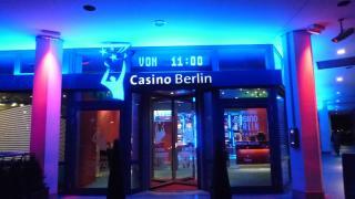casino berlin