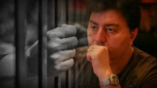 Ali Tekintamgac wurde für seinen Betrug zu 3 Jahren und 5 Monaten Haft verurteilt