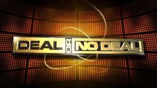 Deal or No Deal am Final Table bei Pokerturnieren?
