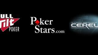 logo pokerstars full tilt cereus