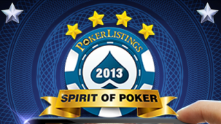 pokerlistings awards